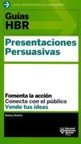 Presentaciones persuasivas - Zamboni
