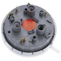 Pressostato 2 niveis compatível lavadora consul cwc22 220v -