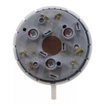Pressostato 3 niveis compatível lavadora brastemp bwl11 bwb11 bwk11 220v -