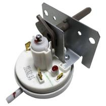Pressostato 3 niveis compatível lavadora electrolux lt60 220v -