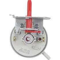 Pressostato 3 niveis lavadora brastemp bwb08a - Brastemp Consul