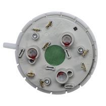 Pressostato 3 Níveis Original Lavadora Brastemp BWQ22B - Emicol