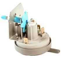 Pressostato 4 niveis lavadora consul cwl emicol -