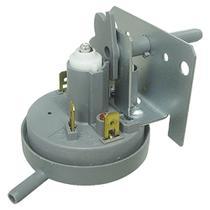 Pressostato 4 Níveis Lavadora Electrolux LF11 - Emicol