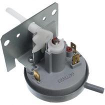 Pressostato 4 niveis lavadora electrolux lm08 lf90 lf10 - Emicol