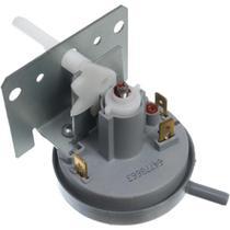 Pressostato 4 Níveis Original Lavadora Electrolux - 64778663 -