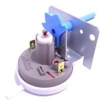 Pressostato 5 Níveis Lavadora Electrolux LTR15 LTC15 LT15F Original - 64786940 -