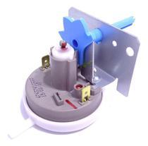Pressostato Electrolux Electrolux 64786940 Ltr15 Ltc15 Lt15f -
