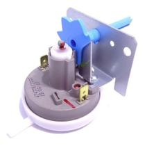 Pressostato Electrolux Ltc15 Lt15f Ltr15 64786940 - Emicol