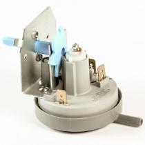 Pressostato Emicol compatível Lavadora CWL08 4 Níveis 47427210000 -