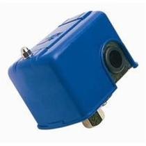 Pressostato genebre de 4 a 10 bar para controlar pressao bomba d agua -