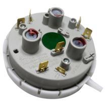 Pressostato lavadora brastemp 326005762 emicol - Brastemp/Consul
