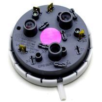 Pressostato lavadora consul 326035134 emicol - Brastemp/Consul