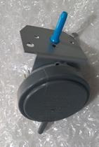 pressostato lavadora consul nivel de agua modelo cwl10a cwl08b 4 niveis 3 fios -