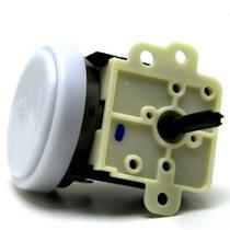 Pressostato Lavadora Electrolux 64503116 -