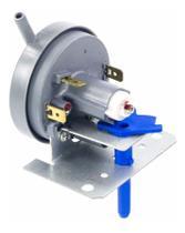 Pressostato Lavadora Electrolux Regulavel 4 Niveis 4742051 - Emicol