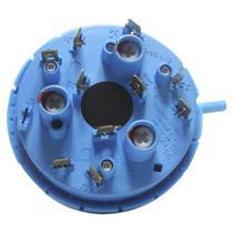 Pressostato lavadora ge 8kg 228c2084p0 emicol -