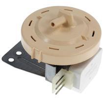 Pressostato Original Lava e Seca Electrolux LSE11 LSE12 - 14825200 -
