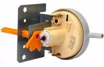 Pressostato Regulador 4 Níveis Da Lavadora Electrolux Ltr10 -