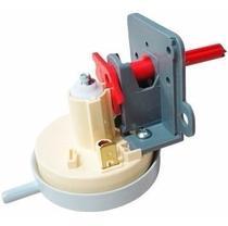 Pressostato Regulador 4 Níveis Lavadora Colormaq 11 Kg Lca11 - Emicol