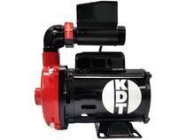 Pressurizador de Água KDT 1 1/3HP  1,6L/Min - Automático Antioxidante
