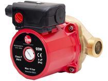 Pressurizador de Água Rheem 93W 40L/Min - Classic RB7BC93BZVAZ40L
