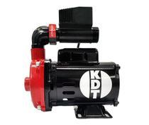 Pressurizador eletrônico 220v 1/2cv kdt -