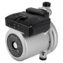 Pressurizador Inova C/Fluxostato GP-270 P  1/3 CV 220V Mono. -