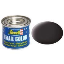 Preto Piche 32106 Revell -