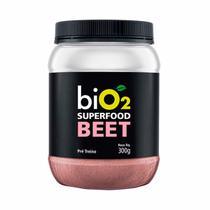Prétreino Superfood Beet Bio2 300g -