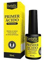 Primer acido beltrat 10ml -