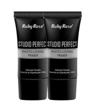 Primer Ruby Rose Studio Perfect Combo 2 uni.