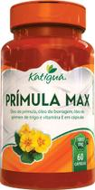 Primula max 60 caps 1000mg - Katigua