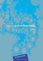 Princípios de Análisis Matemático - Reverté -