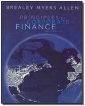 Principles of corporate finance - 9th ed - Mc graw hill -