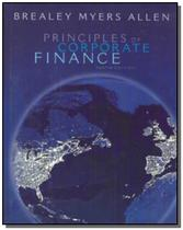 Principles of corporate finance - 9th ed - Mcgraw hill -