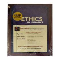 Principles Of Corporate Finance - Editora McGraw Hill - Mcgraw Hill Education