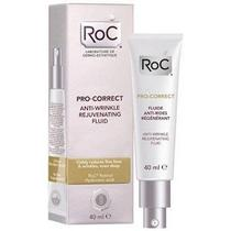 Pro-Correct Antirrugas RoC - Fluído, 40mL - Johnson - hpc - go