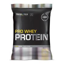 Pro Whey 500g Probiótica Refil -