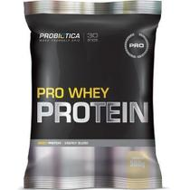 Pro Whey Protein - 500g - Probiótica -