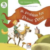 Problem for prince percy, a - Helbling Languages -