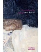 Problema da justiça, O - Kelsen -