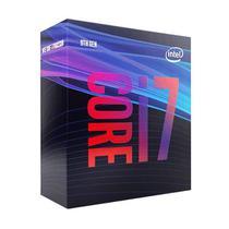 Processador 1151 Core I7 9700 3,0ghz/12mb I7-9700 INTEL -