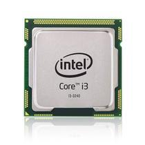 Processador 1155 Core I3 3240 3.40ghz/3mb OEM I3-3240 INTEL -