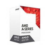 Processador AMD A10 9700 Bristol Ridge AM4 Cache 2MB 3.5GHz 3.8GHz Max Turbo - AD9700AGABBOX -