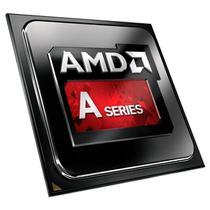 Processador AMD A6-7480, Dual Core, 3.8GHz, 1MB, Cache FM2+, AD7480ACABBOX -