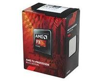 Processador AMD FX-6300 (AM3+) 3.5 GHZ BOX - FD6300WMHKBOX