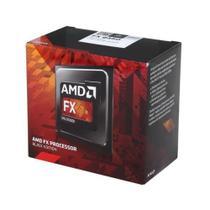 Processador AMD FX 6300 AM3+ -