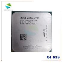 Processador AMD Ryzen 3 PRO 2200G Tray -