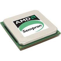 Processador AMD Sempron 2.8ghz socket AM3 BOX -